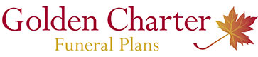 Golden Charter Funeral Plans – Radcliffe Funeral Service